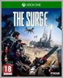 3512899117280 - Surge - Xbox One
