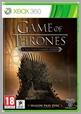 5060146462945 - Game of Thrones - Xbox 360