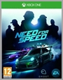 5030930113742 - Need for Speed 2015 - Xbox One