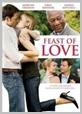 03226 DVDI - Feast of Love - Morgan Freeman