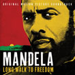 060075347321 - Mandela - Long Walk to Freedom - OST